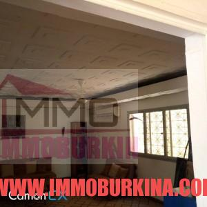 salon-une-belle-villa-en-vente-a-ouagadougou-quartier-gounghin-sur-immo-burkina